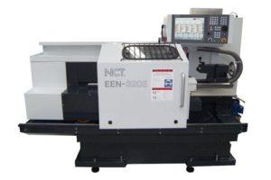 cnc-een320